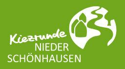 Kiezrunde Niederschönhausen