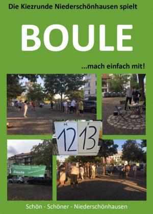 Boule-Flyer a - Kopie